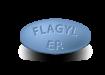 Flagyl (Generic)