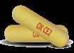 Avodart (Generic)