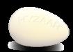 Hyzaar (Generic)