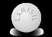 Lamisil (Generic)