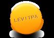 Levitra (Generic)