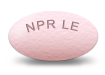 Naprosyn (Generic)