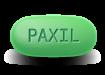 Paxil (Generic)