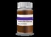 Testosterone Anadoil (Generic)
