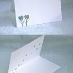 spring card full