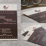 baby invite1