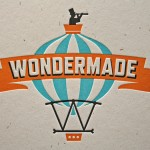 wondermade logo