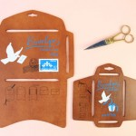 wooden-envelope-templates