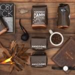 Handsome_Coffee_identity