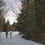 http://nordicaphotography.com