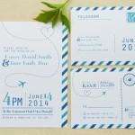 blue air invite 1