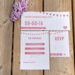 proposal invite LD